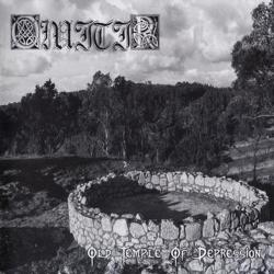 Reviews for Omitir - Old Temple of Depression