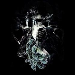 Reviews for Omnikinetic - Invoking Apollo