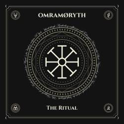 Reviews for Omramøryth - The Grimoire Chronicles - Vol I: The Ritual
