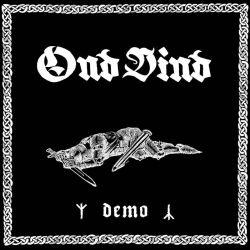 Reviews for Ond Vind - Demo