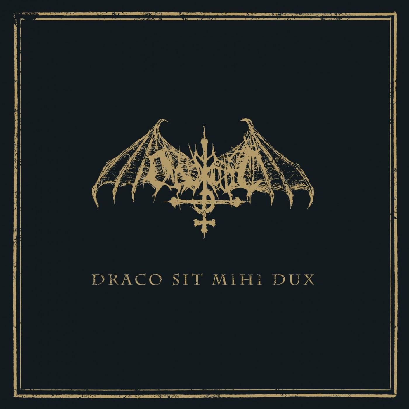 Review for Ondskapt - Draco Sit Mihi Dux