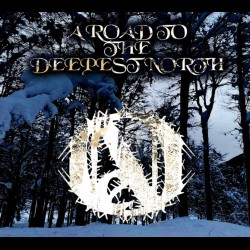 Reviews for One - A Road to the Deepest North