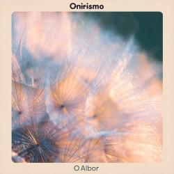 Reviews for Onirismo - O Albor