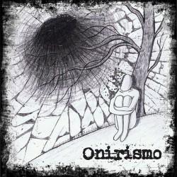 Reviews for Onirismo - Onirismo