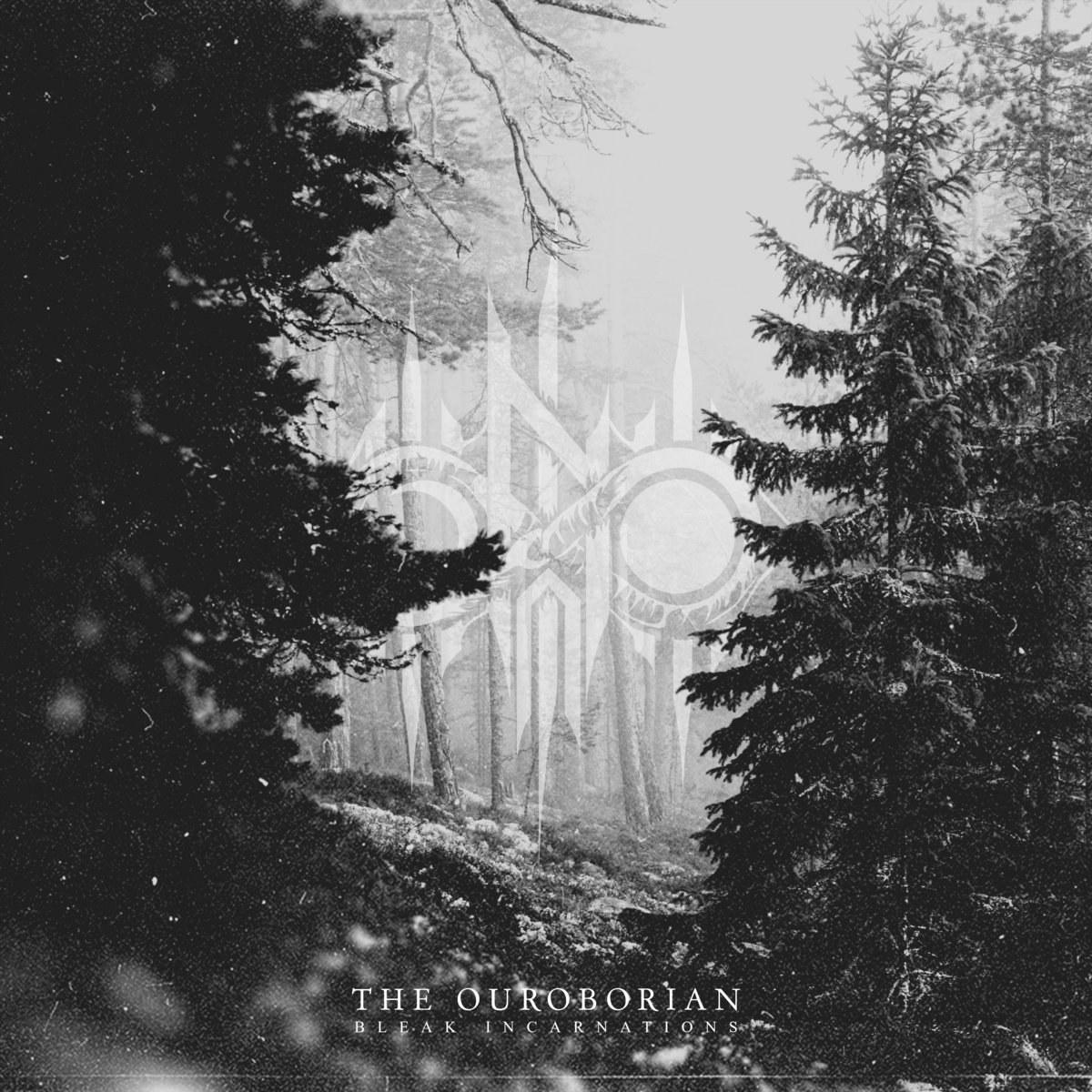 Reviews for Onok - The Ouroborian (Bleak Incarnations)