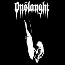 Reviews for Onslaught - Hatred Towards the System