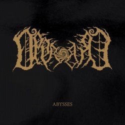 Reviews for Opprobre - Abysses