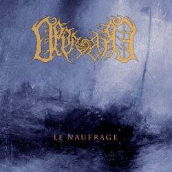 Reviews for Opprobre - Le Naufrage