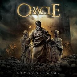 Reviews for Oracle (USA) - Beyond Omega