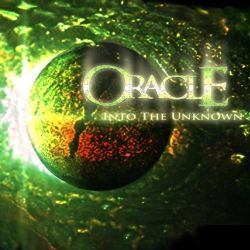 Reviews for Oracle (USA) - Into the Unknown