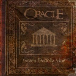 Reviews for Oracle (USA) - Seven Deadly Sins
