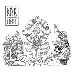 Review for Orb - Craft