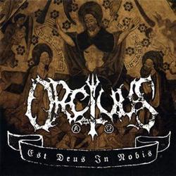 Reviews for Orcivus - Est Deus in Nobis
