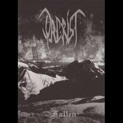 Reviews for Orcrist - Fallen