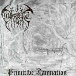 Reviews for Orcrist - Primitive Damnation
