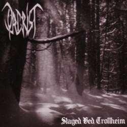 Reviews for Orcrist - Slaged Ved Trollheim