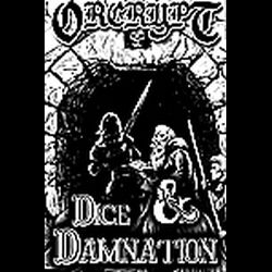 Reviews for Orcrypt - Dice & Damnation