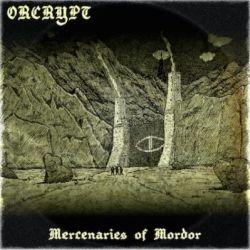 Reviews for Orcrypt - Mercenaries of Mordor