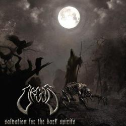 Review for Orcus (DZA) - Salvation for the Dark Spirits