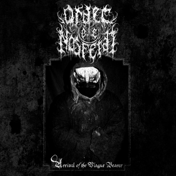 Reviews for Order of Nosferat - Arrival of the Plague Bearer