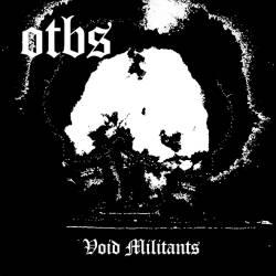 Reviews for Order of the Black Skull - Void Militants