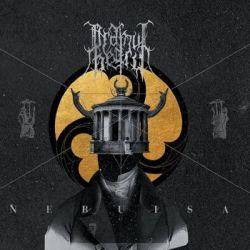 Review for Ordinul Negru - Nebuisa