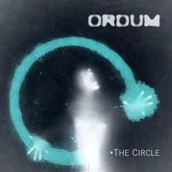 Review for Ordum - The Circle