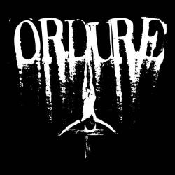 Review for Ordure - Bathed in Vitriol