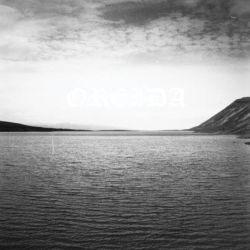 Review for Óreiða - Óreiða
