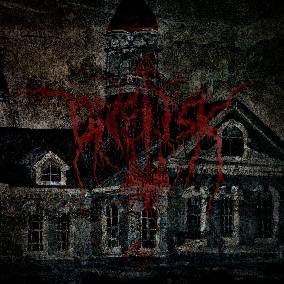 Reviews for Orelisk - Mold