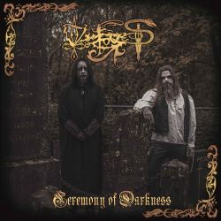 Reviews for Orfvs - Ceremony of Darkness