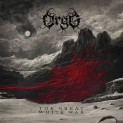 Reviews for Orgg - The Great White War