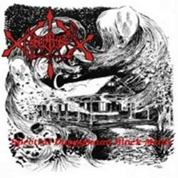 Reviews for Orisha Shakpana - Spectral Duppymaan Black Metal