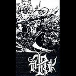 Ork (ESP) - Fatum
