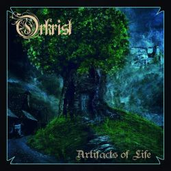 Review for Orkrist - Artifacts of Life