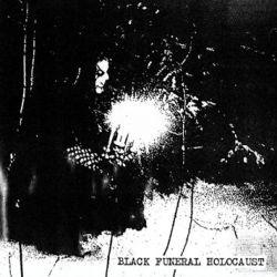 Reviews for Orlok - Black Funeral Holocaust