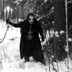 Reviews for Orlok - In Spectral Castles of Thy Horned Emperor