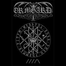 Review for Ormgård - ////\