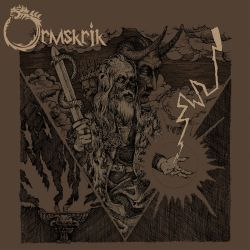 Reviews for Ormskrik - Ormskrik