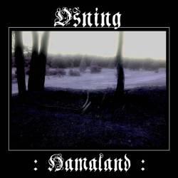 Reviews for Osning - Hamaland