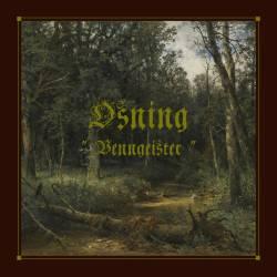 Reviews for Osning - Venngeister