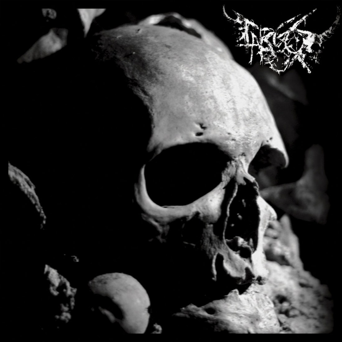 Review for Otargos - Fuck God-Disease Process