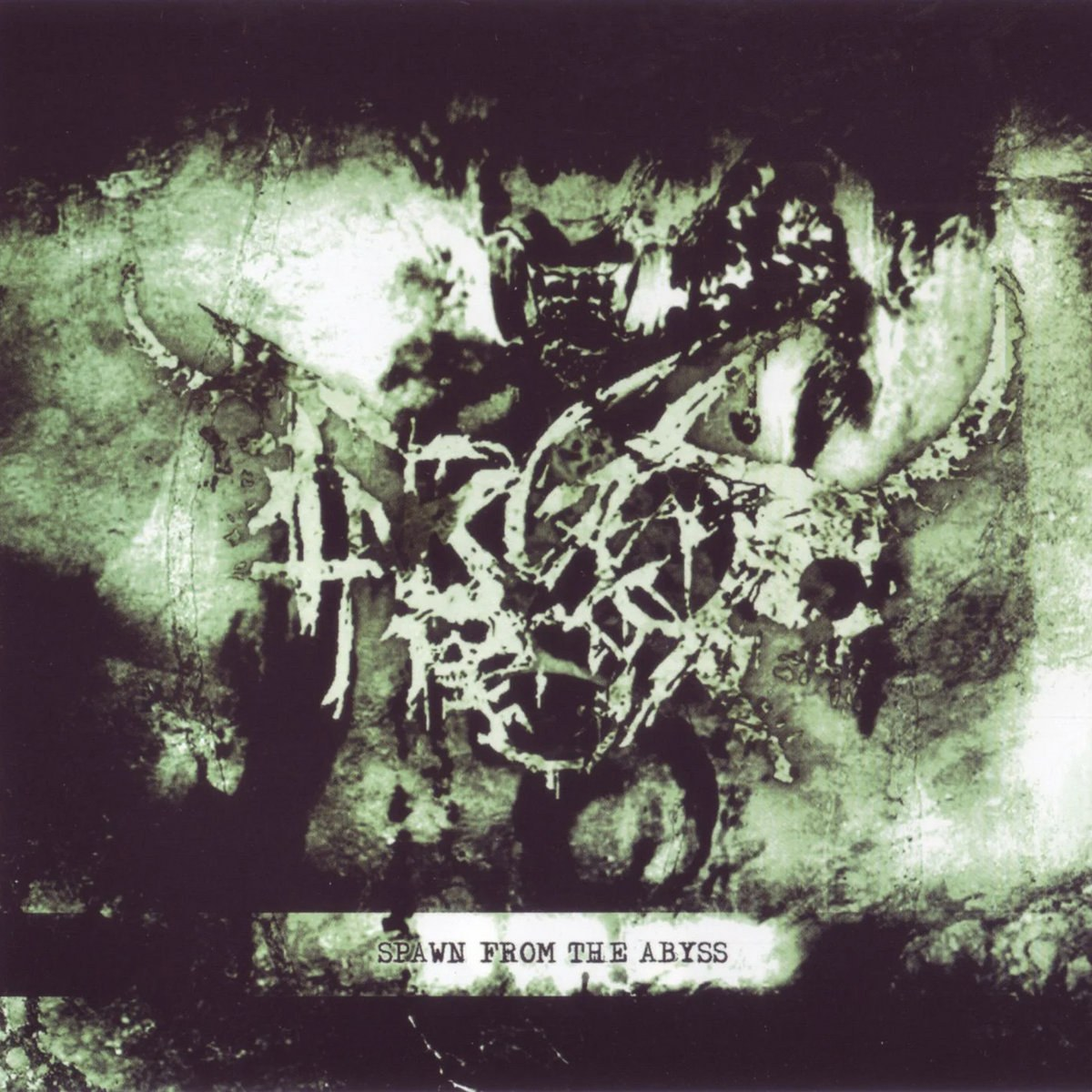 Review for Otargos - Spawn from the Abyss