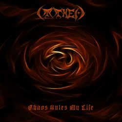 Reviews for Otorhea - Chaos Rules My Life