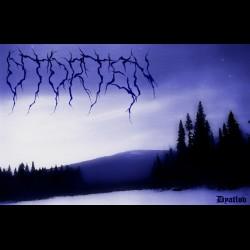Reviews for Otorten - Dyatlov
