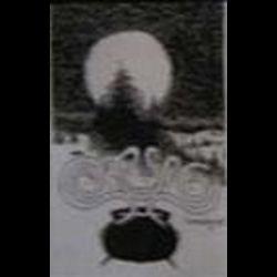 Otyg - I Trollskogens Drömmande Mörker