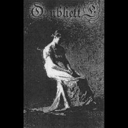 Oubliette (GBR) - Nadezda