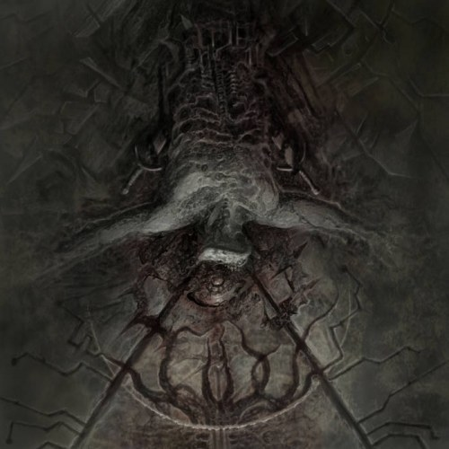 Reviews for Our Place of Worship Is Silence - Disavowed, and Left Hopeless