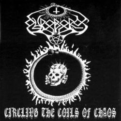 Reviews for Ouroboros - Circling the Coils of Chaos