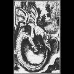 Reviews for Ouroboros - Serpentine Existence